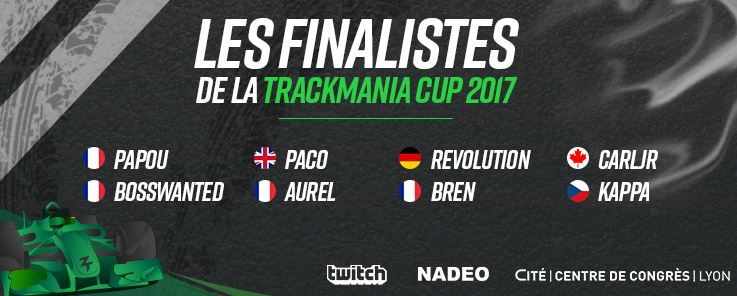 trackmania-cup-2017-zerator-lyon-45