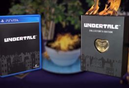 undertale-playstation-4-vita-e3-2017-preco