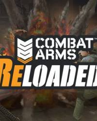 combat-arms-reloaded-disponible-en-telechargement