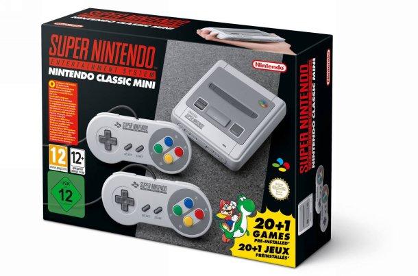console-nintendo-classic-mini-super-nintendo-precommande-22
