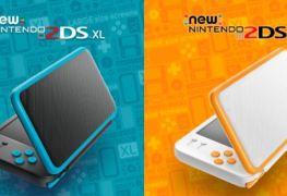deux-new-nintendo-2ds-xl