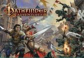 pathfinder-adventures-andoird-ios-une