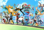 pokemon-legendaires-dans-pokemon-go-event-aout-septembre-2017-europe