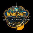 wow_arena_wc_logo_2017_europe_450