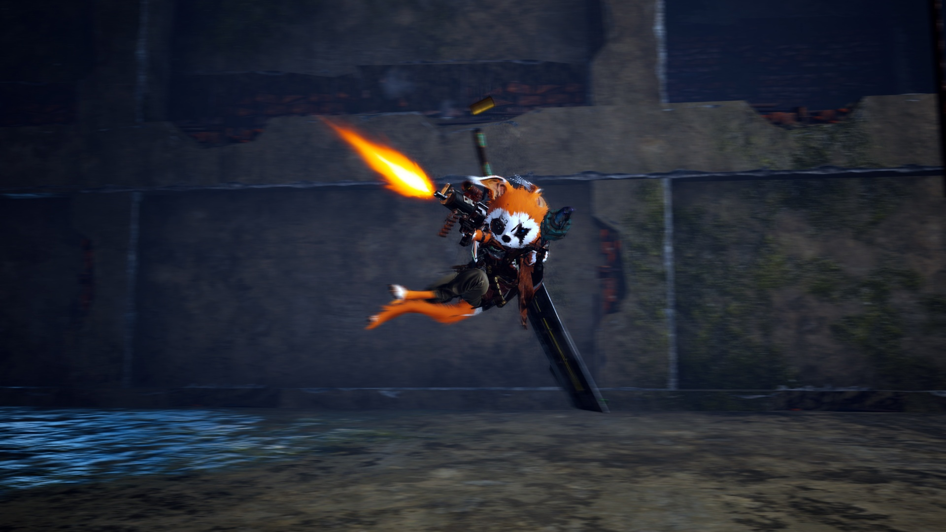 biomutant-news-pc-ps4-xbox-one-1578