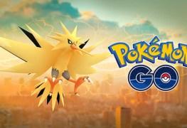 comment-attraper-electhor-dans-pokemon-go