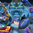 compilation-megaman-legacy-collection-2-ps4-xbox-one-pc