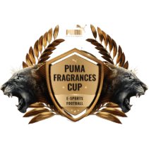 ea-sports-fifa-17-puma-fragrances-cup-eswc-gamescom