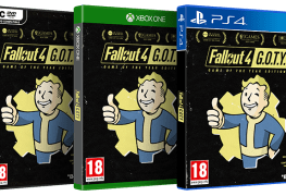 fallout-4-goty-pc-xbox-one-ps4