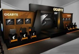 gigabyte-gamescom-2017-infos45