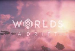 mmo-sandbox-worlds-adrift