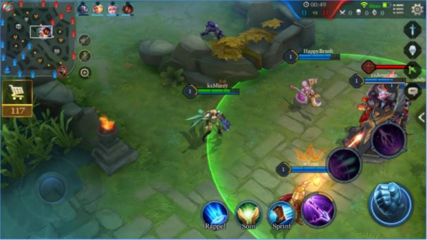 moba-tablettes-mobiles-arena-of-valor-free-1