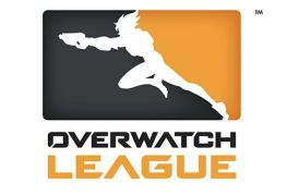 overwatch-league-les-9-equipes