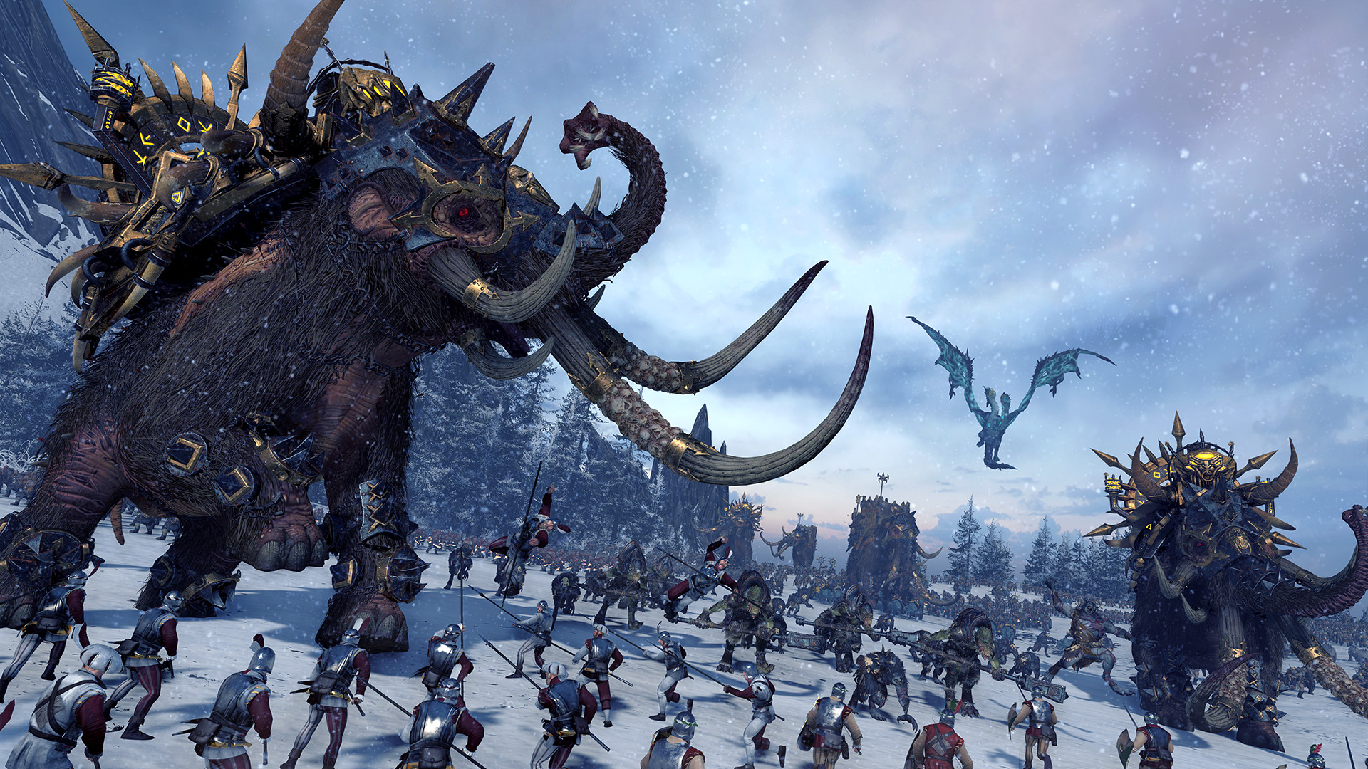 pack-norsca-total-war-warhammer-pc-disponible-13