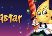 ristar-free-ios-android