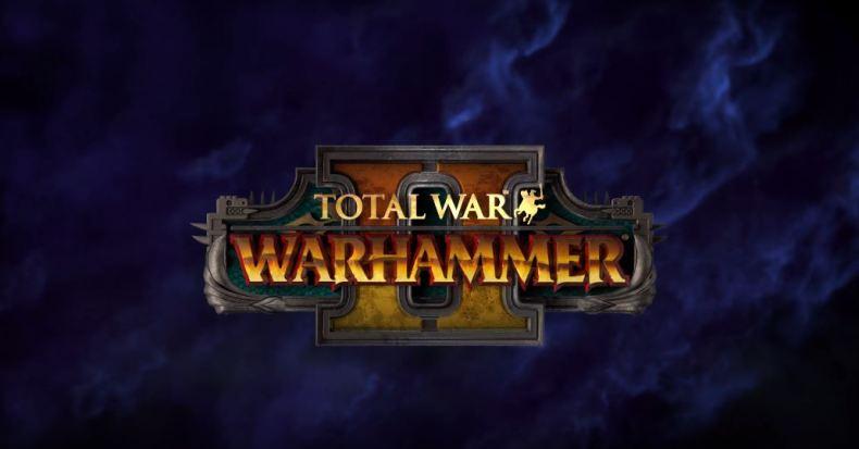 total-war-warhammer-ii-skavens