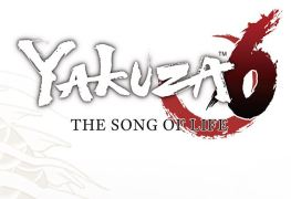 yakuza-6-the-song-of-lige-ps4-1