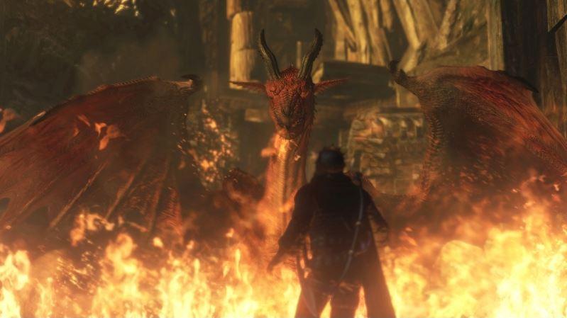 date-de-sortie-dragons-dogma-dark-arisen-ps4-xbox-one-screen17