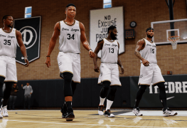 demo-gratuite-nba-live-18-ps4-xbox-one