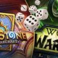 esport-vainqueurs-hearthstone-world-of-warcraft