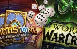 esport-vainqueurs-hearthstone-world-of-warcraft