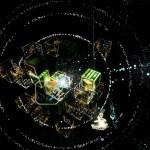 rez-infinite-pc-steam-oculus-rift-htc-vive-promo-123