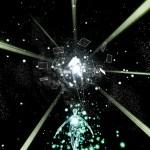 rez-infinite-pc-steam-oculus-rift-htc-vive-promo-127