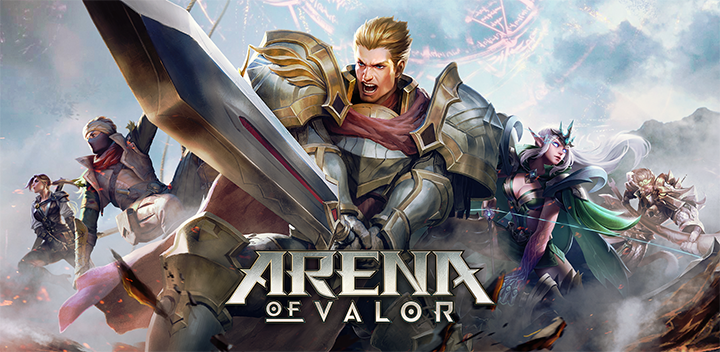 tencent-lance-le-moba-arena-of-valor-sur-mobiles-en-europe