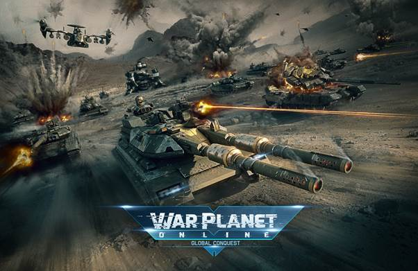 war-planet-online-global-conquest-disponible-windows-store-android-ios