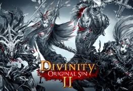 divinity-original-sin-2-discord-16