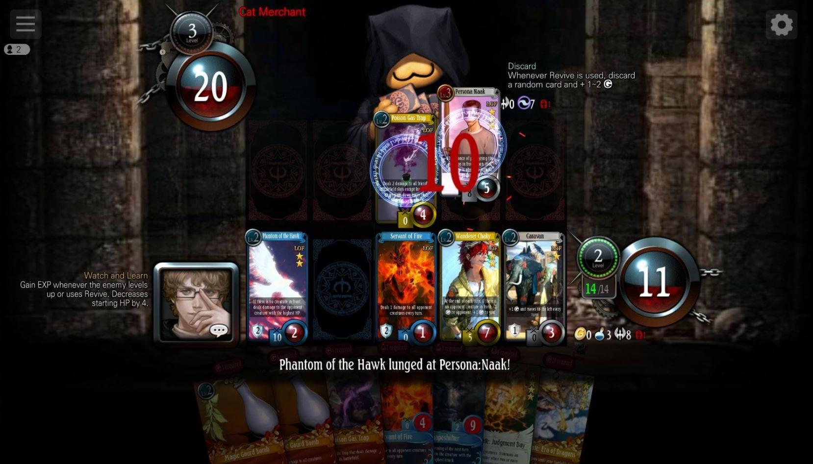 duel-of-summoners-the-mabinogi-trading-card-game-date-de-sortie-1