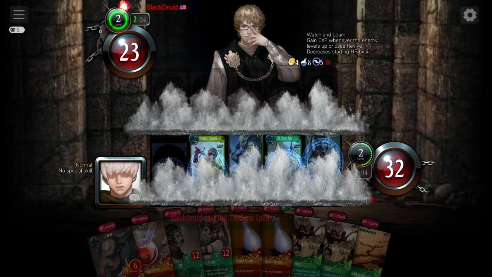 duel-of-summoners-the-mabinogi-trading-card-game-date-de-sortie-1241