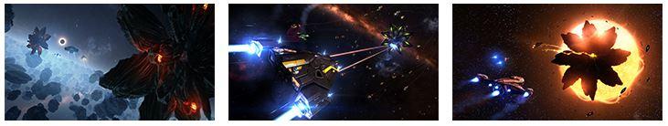 Elite Dangerous Horizons 2.4 The Return14