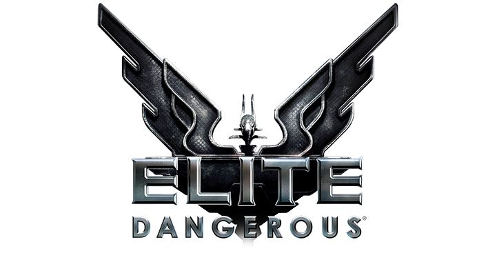 Elite Dangerous Horizons 2.4 The Return144