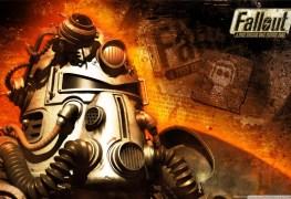 Fallout gratuit sur Steam 0
