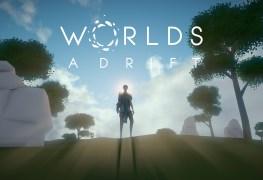 island-creator-de-worlds-adrift-recoit-une-mise-a-jour-majeure