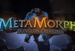 ogre-metamorph-dungeon-creatures-steam-pc