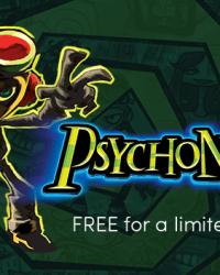 psychonauts-gratuit-free-sur-steam
