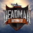 RuneScape Old School gagnant tournoi Deadman Invitational