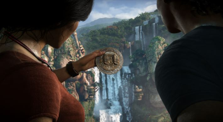 test-uncharted-the-lost-legacy-ps4-screen1