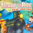 Ticket to ride first journey téléchargement android ios pc mac