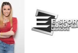 esport-european-league-c8-capucine-anav