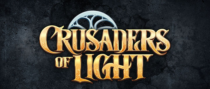 gagnants-de-la-competition-en-raid-de-crusaders-of-light-4