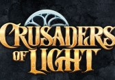 gagnants-de-la-competition-en-raid-de-crusaders-of-light-4