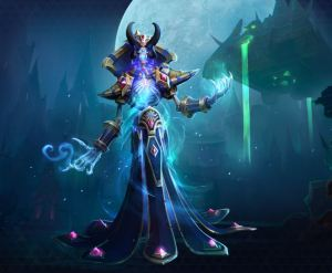 heroes-of-the-storm-2-0-call-of-kelthuzad-nouveau-heros-4