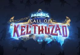 heroes-of-the-storm-2-0-call-of-kelthuzad-nouveau-heros
