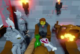 lego-worlds-nintendo-switch-date-de-sortie