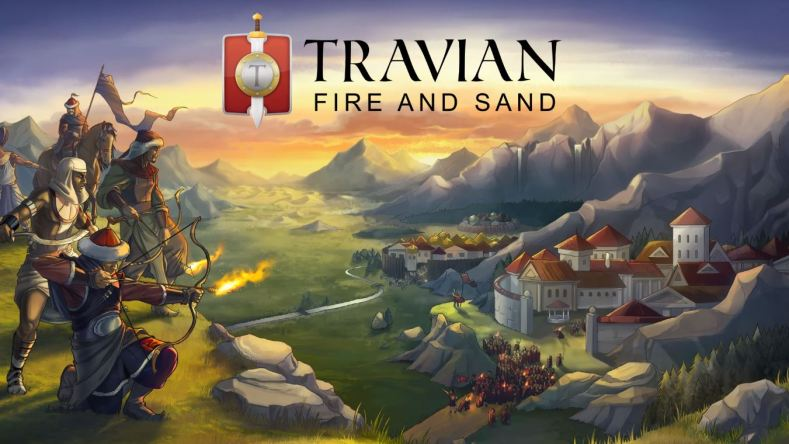 mise-a-jour-travian-legends-travian-fire-and-sand