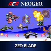 mise-a-jour-du-playstation-store-4-septembre-2017-aca-neogeo-zed-blade