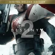 mise-a-jour-du-playstation-store-4-septembre-2017-destiny-2-digital-deluxe-edition